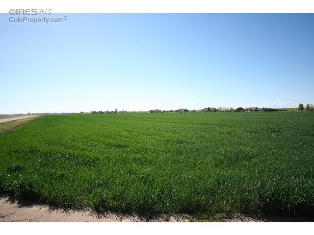 19349 County Road 25, 18, Brush, CO 80723 (MLS #791881) :: 8z Real Estate