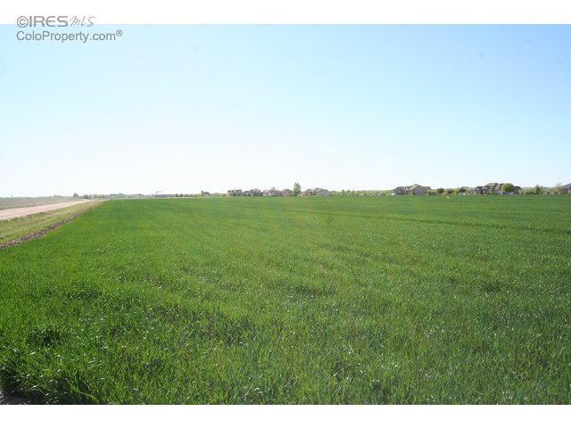 19349 County Road 25 Lot 17, Brush, CO 80723 (MLS #791884) :: 8z Real Estate