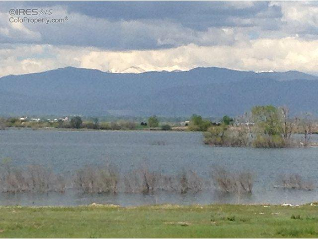2839 Majestic View Dr, Timnath, CO 80547 (MLS #793301) :: 8z Real Estate