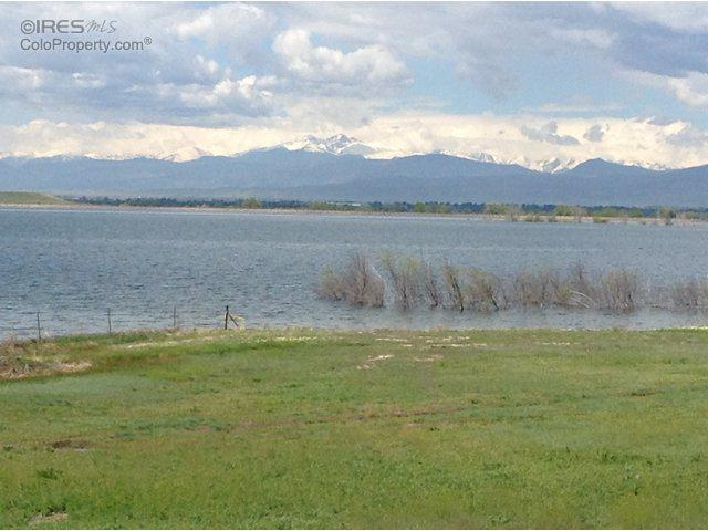 2807 Majestic View Dr, Timnath, CO 80547 (MLS #793513) :: 8z Real Estate