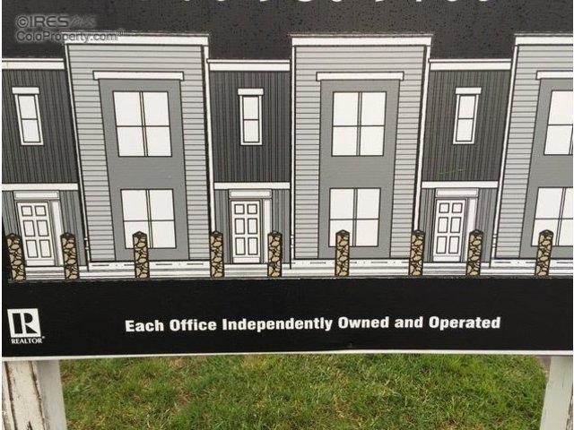 610 Cedar St, Windsor, CO 80550 (MLS #794437) :: 8z Real Estate