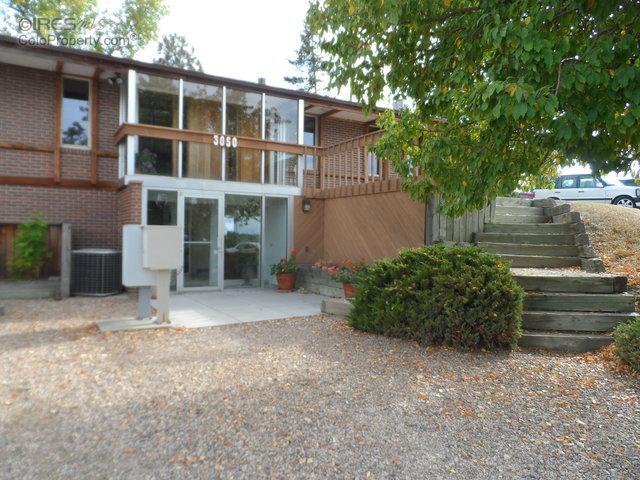 3050 Industrial Ln, Broomfield, CO 80020 (MLS #799784) :: 8z Real Estate