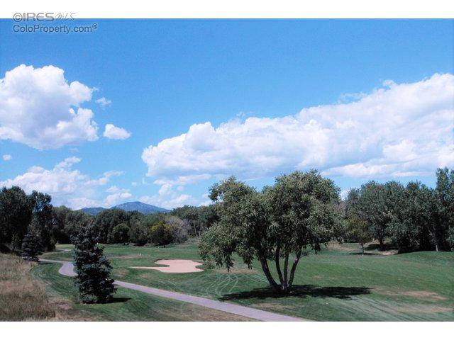Ridge Crest Ct Lot 11, Loveland, CO 80537 (MLS #800137) :: 8z Real Estate