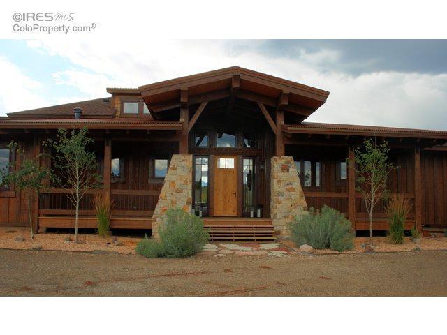 215 Lake Creek Ln, Hillside, CO 81232 (MLS #800200) :: 8z Real Estate