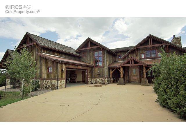 2065 Cowboy Way, Hillside, CO 81232 (MLS #800426) :: 8z Real Estate