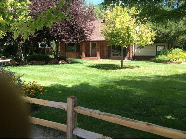 215 Hospital Rd, Brush, CO 80723 (MLS #801146) :: 8z Real Estate