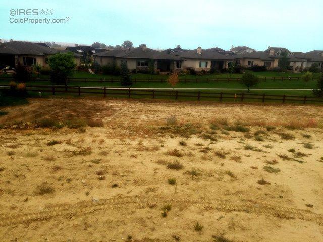 3864 Valley Crest Dr, Timnath, CO 80547 (MLS #802007) :: 8z Real Estate