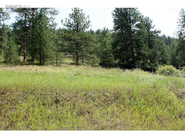 9999 County Road 43, Glen Haven, CO 80532 (MLS #802086) :: 8z Real Estate