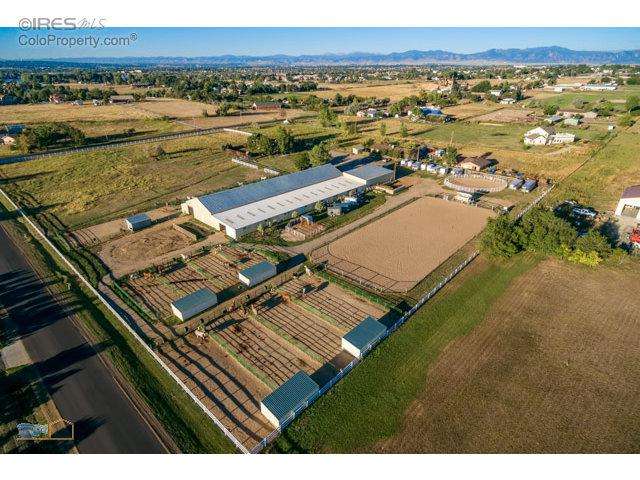 1757 W 149th Ave, Broomfield, CO 80023 (MLS #802359) :: 8z Real Estate
