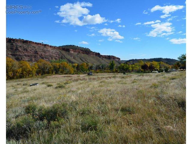 2845 Ellis Ranch Ln, Loveland, CO 80538 (MLS #802431) :: 8z Real Estate