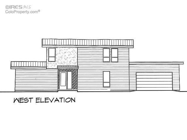 615 Cedar Ct, Windsor, CO 80550 (MLS #802704) :: 8z Real Estate
