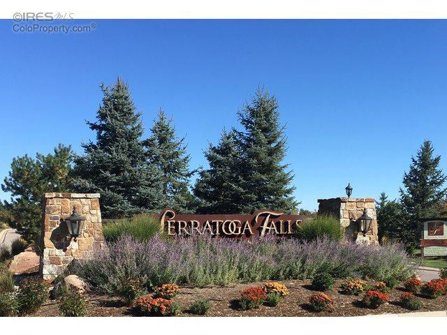 952 Skipping Stone Ct, Timnath, CO 80547 (MLS #803538) :: 8z Real Estate
