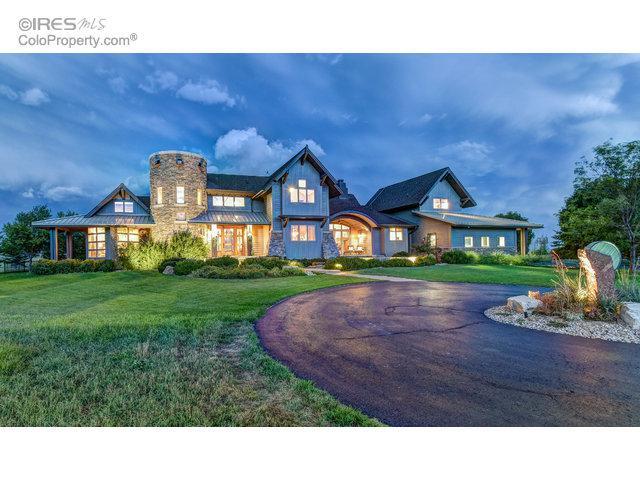 2552 Barry Ln, Fort Collins, CO 80524 (MLS #803561) :: 8z Real Estate