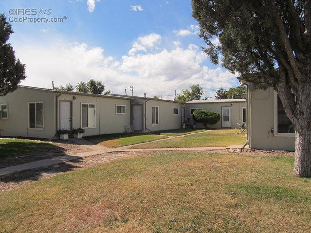 7059 Niagara St, Commerce City, CO 80022 (MLS #804865) :: 8z Real Estate