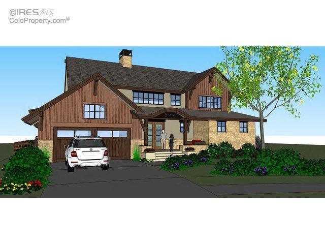702 Harts Gardens Ln, Fort Collins, CO 80521 (MLS #804890) :: 8z Real Estate