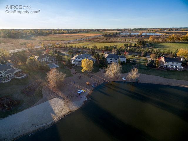 10649 E Goose Haven Dr, Lafayette, CO 80026 (MLS #805646) :: 8z Real Estate