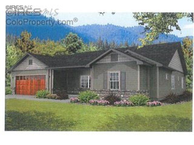 756 Capricorn Ct, Loveland, CO 80537 (MLS #805700) :: 8z Real Estate