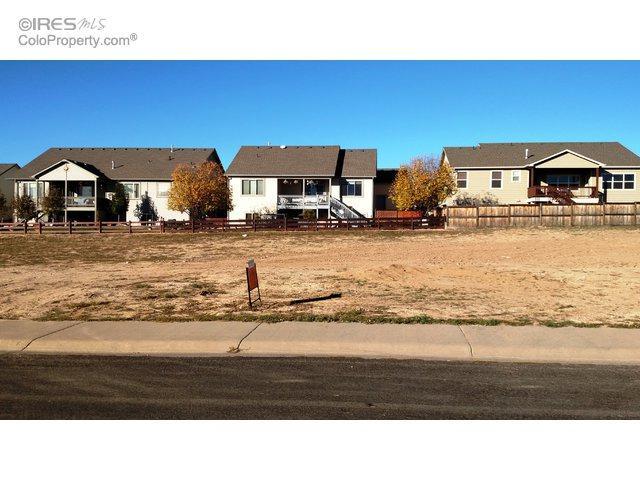 3535 Parlin St, Loveland, CO 80538 (MLS #806035) :: 8z Real Estate