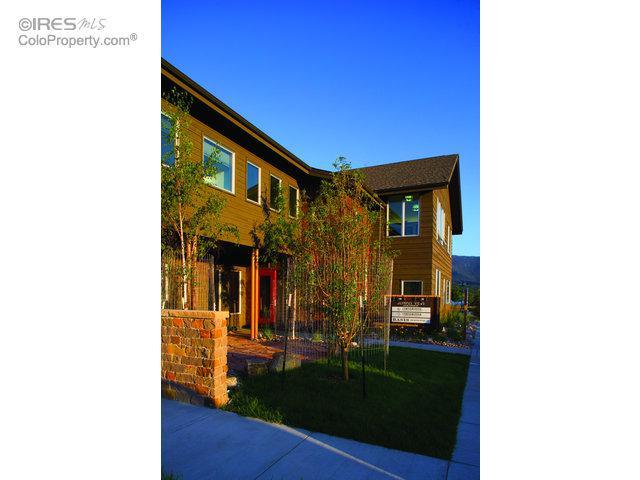 1692 Big Thompson Ave 100-102, Estes Park, CO 80517 (MLS #806188) :: 8z Real Estate
