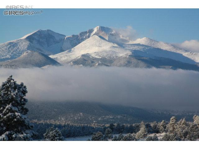 1565 Colorado Hwy 66 #22, Estes Park, CO 80517 (MLS #807706) :: The Daniels Group at Remax Alliance