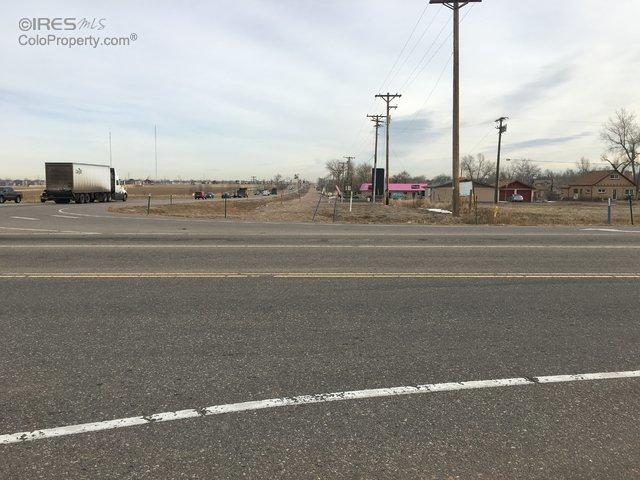 123 Colorado Blvd, Dacono, CO 80514 (MLS #808190) :: 8z Real Estate