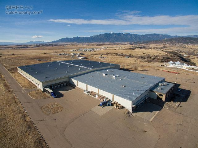 4038 Dover Rd, Pueblo, CO 81004 (MLS #808284) :: 8z Real Estate