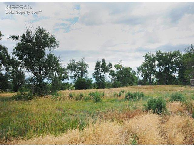 3192 Sparrow Hawk Ln, Berthoud, CO 80513 (MLS #808811) :: 8z Real Estate