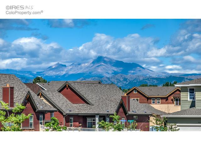 1167 Summit View Dr, Louisville, CO 80027 (MLS #809455) :: 8z Real Estate