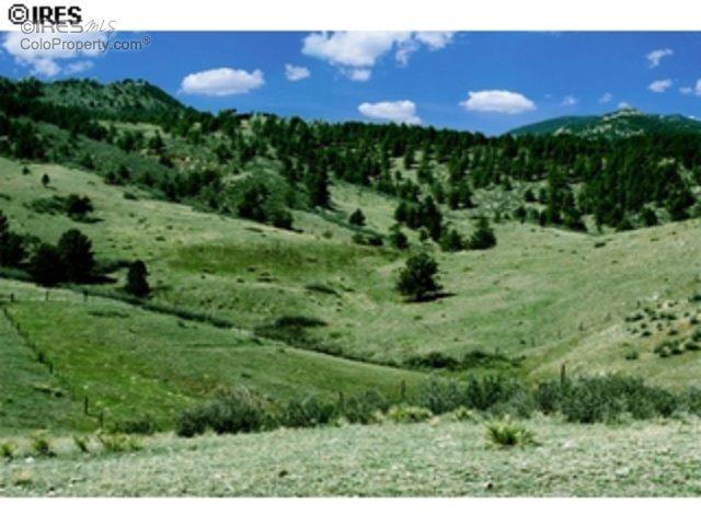 406 Reservoir Dr, Loveland, CO 80537 (MLS #809500) :: 8z Real Estate