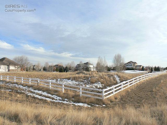 1735 Carlson Ave, Erie, CO 80516 (MLS #809871) :: 8z Real Estate