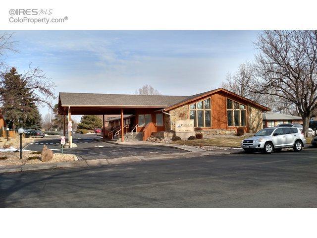 1627 E 18th St, Loveland, CO 80538 (MLS #810102) :: 8z Real Estate