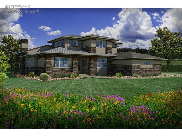 13172 Woodridge Dr, Longmont, CO 80504 (MLS #810287) :: 8z Real Estate