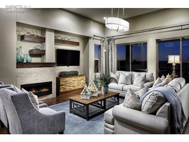 6334 Nokoni Ct, Timnath, CO 80547 (MLS #810326) :: 8z Real Estate