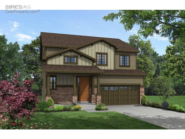 2257 Sherwood Forest Ct, Fort Collins, CO 80524 (MLS #810753) :: 8z Real Estate