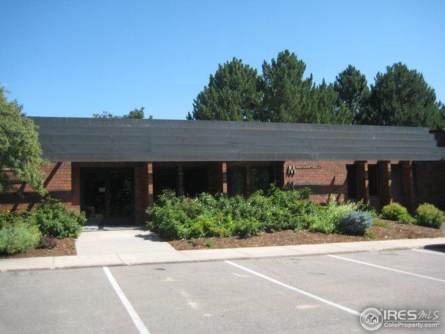 3400 16 St, Greeley, CO 80634 (MLS #810867) :: 8z Real Estate