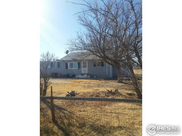 27300 6th Ave, Gill, CO 80624 (MLS #811430) :: 8z Real Estate