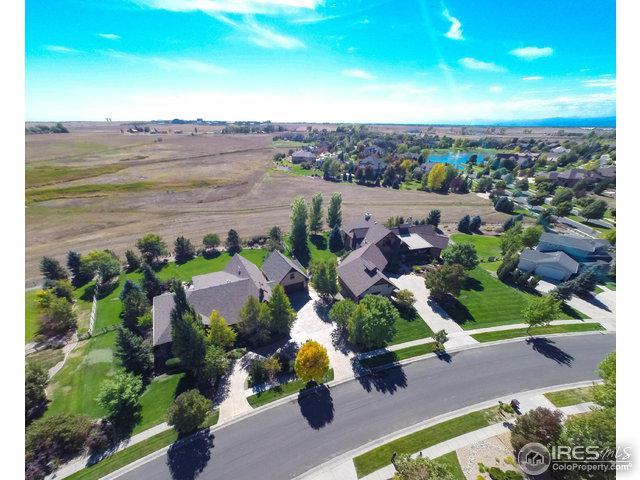 7982 Eagle Ranch Rd, Fort Collins, CO 80528 (MLS #811449) :: 8z Real Estate