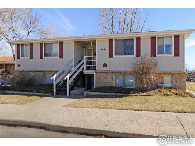 4444 Stover St, Fort Collins, CO 80525 (MLS #811666) :: 8z Real Estate