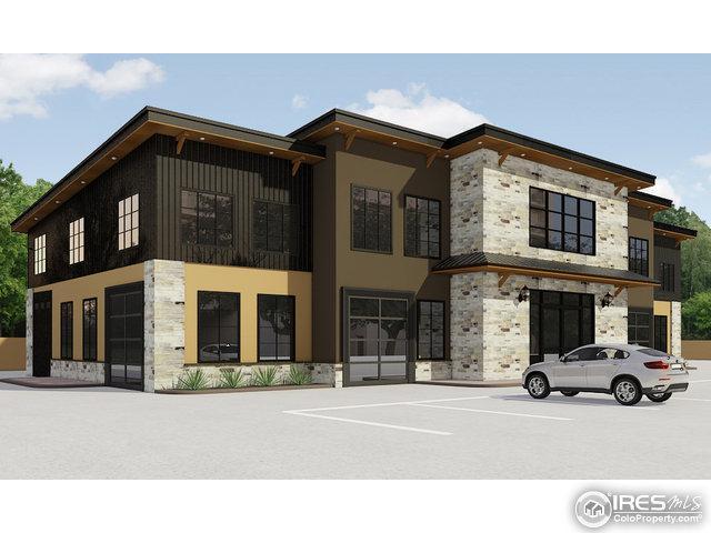 4702 Endeavor, Johnstown, CO 80534 (MLS #811680) :: 8z Real Estate