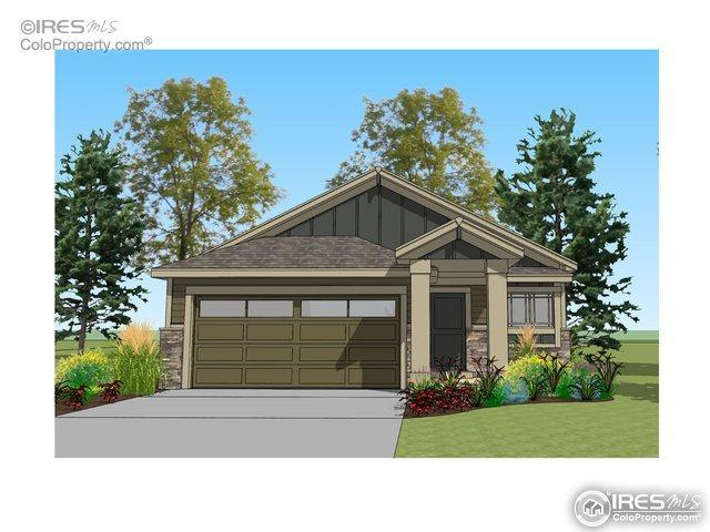 3137 Thorn Cir, Loveland, CO 80538 (MLS #811830) :: 8z Real Estate