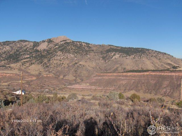 9822 Poor Will Rd, Loveland, CO 80538 (MLS #812019) :: 8z Real Estate