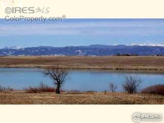 9376 Indian Ridge Rd, Fort Collins, CO 80524 (MLS #812205) :: 8z Real Estate