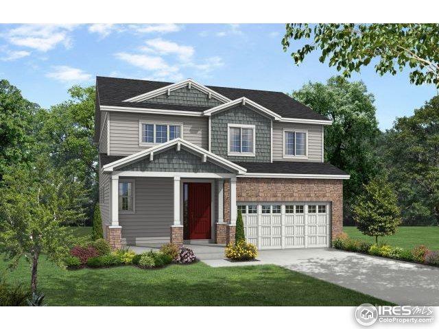2233 Sherwood Forest Ct, Fort Collins, CO 80524 (MLS #812319) :: 8z Real Estate