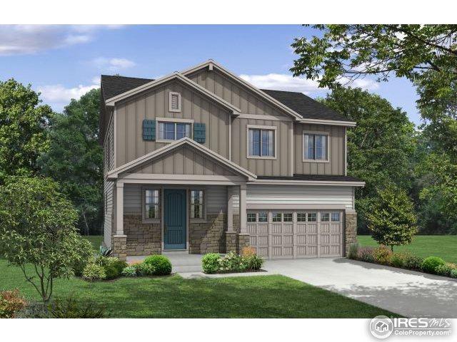 2256 Chesapeake Dr, Fort Collins, CO 80524 (MLS #812345) :: 8z Real Estate