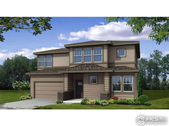 2157 Bock St, Fort Collins, CO 80524 (MLS #813432) :: 8z Real Estate