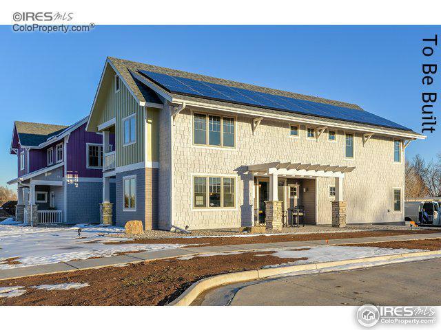 303 Green Leaf St, Fort Collins, CO 80524 (MLS #813645) :: 8z Real Estate