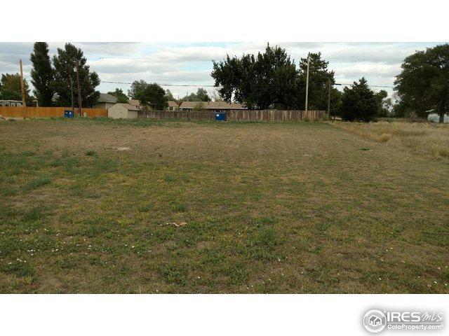 15500 Harris St, Sterling, CO 80751 (MLS #813662) :: 8z Real Estate
