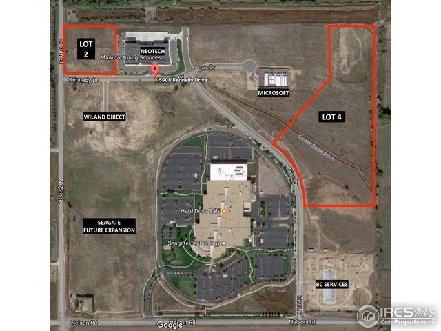 0 Disc Dr, Longmont, CO 80503 (MLS #813717) :: 8z Real Estate