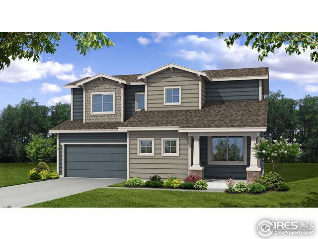 2108 Bock St, Fort Collins, CO 80524 (MLS #814101) :: 8z Real Estate