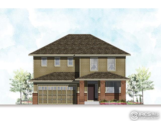 1932 Blue Yonder Way, Fort Collins, CO 80525 (MLS #814289) :: 8z Real Estate